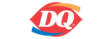 dq hours