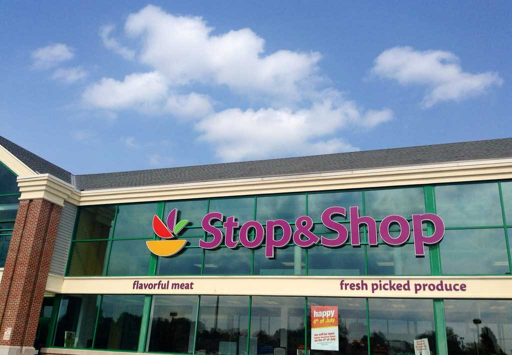 Stop N Shop Hours >> Get Stop And Shop Hours Informations About Head Office Stores